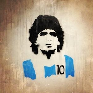 As Melhores Frases de Maradona