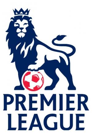 Premier League Calendario.Calendario Da Liga Inglesa 2016 2017 Online24
