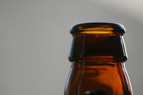 16 Coisas que Você Não Sabia Sobre Cerveja