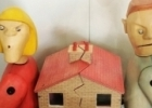 10 Razões Comuns Para Se Pedir Divórcio