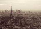 O Que Comprar na França