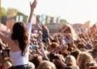 Os Maiores Festivais de Música do Mundo