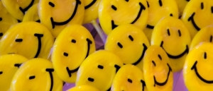 6 Benefícios de Sorrir Mais