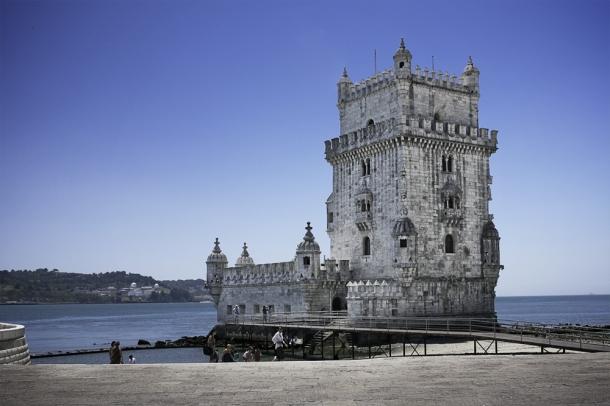 Fim de semana em Lisboa: 12 Sugestões de Atividades