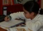 Como Ajudar os Filhos a Estudar