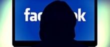 Como Apagar o Histórico de Pesquisas no Facebook