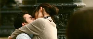 Como Celebrar em Grande o Dia dos Namorados Sem Gastar Muito Dinheiro