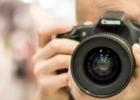 Como Ficar Bem nas Fotos