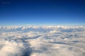 como superar o medo de andar de avião