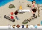 5 dos Melhores Jogos Online Grátis Para Jogar Agora Mesmo