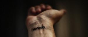 Erros de Português em Tatuagens