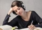 Estudar com Música Ajuda ou Atrapalha?