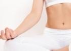 Exercícios de Yoga para Principiantes
