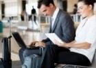 O que Fazer Esperando no Aeroporto