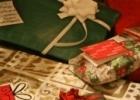 Guia Essencial das Compras de Natal