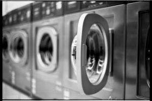 Lojas de Electrodomésticos Online