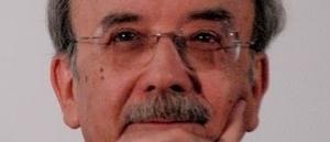Manuel António Pina: Biografia e Bibliografia