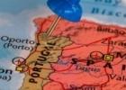 Países no Mundo que Falam a Língua Portuguesa