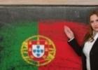 Palavra do Ano em Portugal