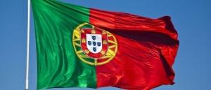 Significado das Cores da Bandeira de Portugal