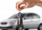 Termo de Responsabilidade Automóvel