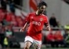 Transferências Mais Caras do Benfica
